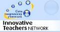 Сеть творческих учителей
